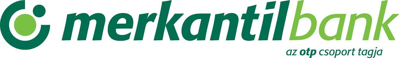 Merkantilbank